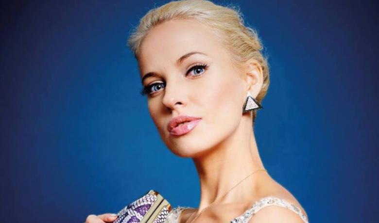 Thumb luxury jewellery